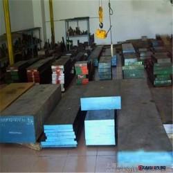 8Cr3模具鋼 批發零售8Cr3碳工鋼 現貨直銷圖片