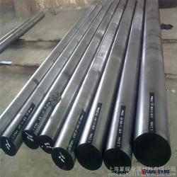 4CR5MOSIV1合工钢促销、价格电议图片