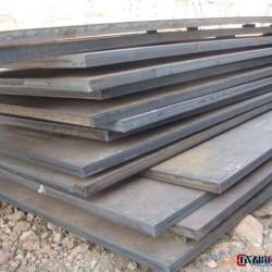 T9碳工鋼圖片