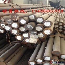 現貨銷售38CrMoAl圓鋼 合工鋼38CrMoAl圓鋼 低價促銷圖片