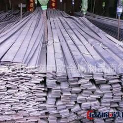 易車鐵六角鋼H6.0  易切削鋼C22圖片