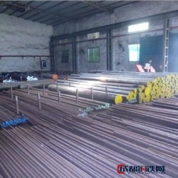 5Cr3Mn1SiM01V鉻鉬合金 模具鋼 工具鋼5Cr3Mn1SiM01V 合金工具鋼 行情報價圖片