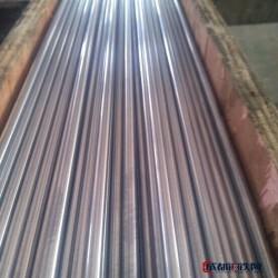 sk5工具鋼_sk5工具鋼價格_優質sk5工具鋼批發/采購 sk5圓棒圖片