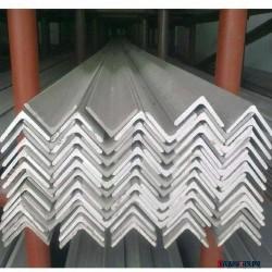 現貨 2520不銹鋼型材 角鋼規格全 高鎳不銹鋼角鋼2520等邊角鋼圖片