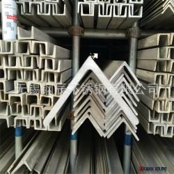 江蘇無錫321不銹鋼角鋼 不銹鋼折彎 等邊不銹鋼角鐵 非標訂做圖片