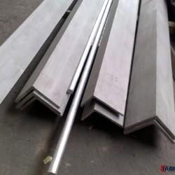 寶新304不銹鋼角鋼、天津不銹鋼角鋼現貨 寶新304不銹鋼角鋼價格圖片