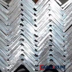 質優價廉303不銹鋼角鋼圖片