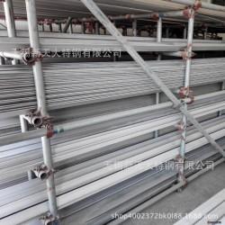 無錫耐高溫2520雙相不銹鋼角鋼 無錫現貨低價 2520不銹鋼角鋼圖片