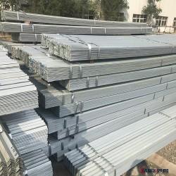 不銹鋼角鋼 熱鍍鋅角鋼 鍍鋅角鋼 熱軋角鋼圖片