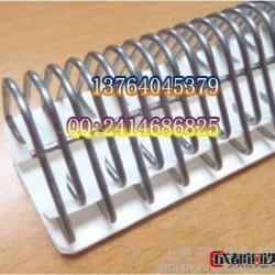 输送带钢扣 不锈钢钢扣  狼牙钢扣 针式钢扣图片