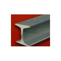 優質工字鋼,優質不銹工字鋼,不銹工字鋼,批發優質不銹工字鋼(規格圖片