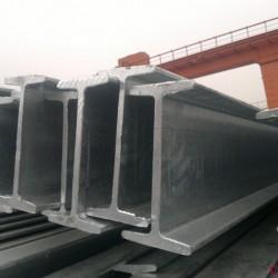 太鋼不銹 304 不銹鋼工字鋼主要用于機械設計 長沙鋼廠不銹鋼工字鋼 長沙鋼廠工字鋼 長沙鋼廠 不銹鋼工字鋼圖片