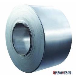 北方立天 带钢 镀锌带钢加工分条贴膜 厂家直销批发不锈钢管材厂家 不锈钢管材价格图片