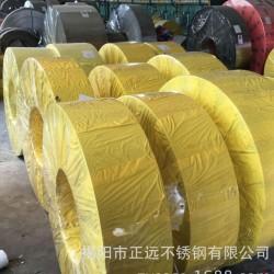 不銹鋼工字鋼廠圖片