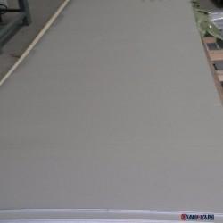 天津【远华伟业】北京不锈钢板材厂家 耐磨不锈钢板 热轧不锈钢板图片