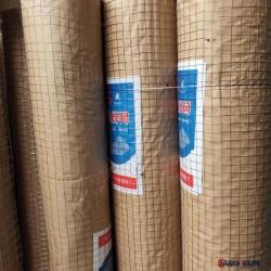 【冠亿晟】 不锈钢材料1805.01m18m 金属材料供应商 不锈钢材料