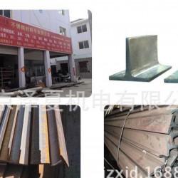 304不銹鋼工字鋼,304不銹鋼工字鋼規格型號,南京澤夏圖片