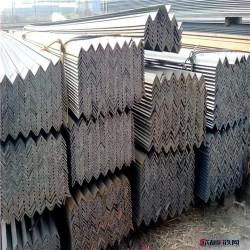 天津角鋼廠家 鐵塔專用角鋼 2520不銹鋼角鋼  301不銹鋼角鋼價格圖片