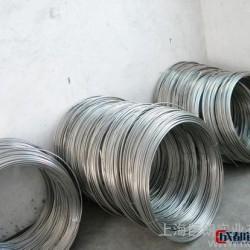 浙江不锈钢线材,河北不锈钢线材价格,不锈钢线材查询,上海现货