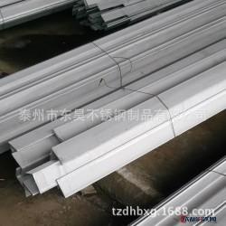 直銷 304不銹鋼扁鋼12-60規格 光亮不銹鋼扁鋼   扁鋼非標定圖片