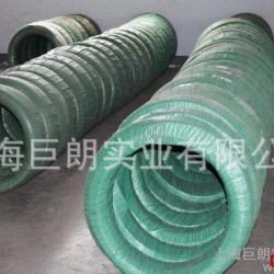 410不锈钢线材上海宝钢430不锈钢线材浙江永兴特殊钢上海钢图片