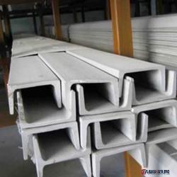 天津槽钢 镀锌槽钢现货供应图片