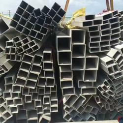厂家直销303不锈钢槽钢图片