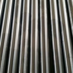 新型直线光轴 优质轴承钢直线光轴 高频加硬直线光轴图片