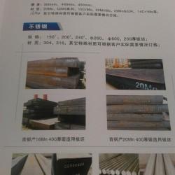 首鋼+太鋼+Q345+連鑄板坯+不銹鋼圓坯+中厚板+鋼材+鋼坯+方坯圖片