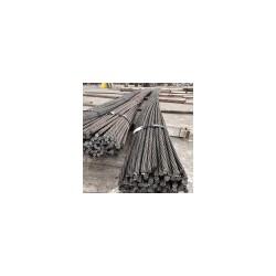 春鹏 预应力钢绞线 预应力钢绞线  混凝土用钢绞线  钢绞线厂家