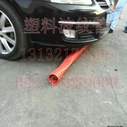 豪越各种型号   济南钢绞线 沧州钢绞线 保定钢绞线  北京钢绞线  欢迎广大客户来电咨询