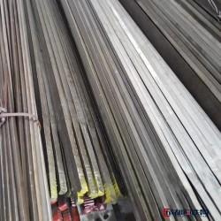 9090冷拉方鋼  鼎諾冷拉方鋼  Q235B冷拔方鋼現貨  冷拉方鋼廠家圖片
