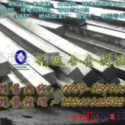銷售1020冷拉鋼 1018冷拉鋼圖片
