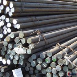 厂价销售普碳圆钢 低合金圆钢 建筑用工业40CR圆钢 可切割零售