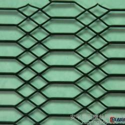 鋼結構格柵板|優質鋼格柵 全網圖片