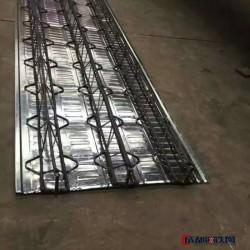 鋼結構樓層板生產 盤錦加工廠家 樓層板圖片圖片
