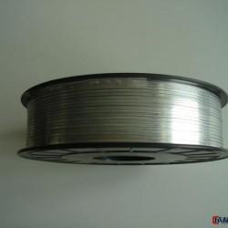 原装进口304不锈钢中硬线厂家直销 压扁线可加工 304不锈钢中硬线价格图片