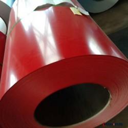 彩鋼卷不銹鋼板 熱軋板 鍍鋅卷 不銹鋼板熱軋板價格優惠圖片
