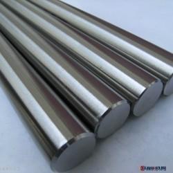 天津遠華偉業 不銹鋼圓鋼 304不銹鋼圓鋼、321不銹鋼圓鋼、316不銹鋼圓鋼、316L不銹鋼圓鋼、904L不銹鋼圓鋼圖片