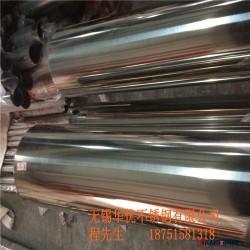 不銹鋼直縫焊管 201不銹鋼焊管 304不銹鋼裝飾管 不銹鋼方管圖片