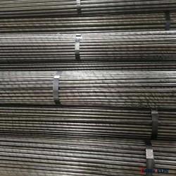 正欣 冷拉钢  18-60冷拉钢  生产加工冷拉钢 高精度冷拉钢 各种冷拉钢图片