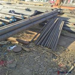 首钢  55圆钢生产厂家直销报价   55圆钢库存充足   供应优质碳结钢  低合金结构钢  合金钢  规格齐全