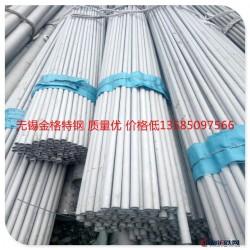 南昌 304不銹鋼管 304不銹鋼方管 304不銹鋼矩形管 304不銹鋼圓管 304不銹鋼方矩管圖片