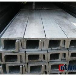 貴港不銹鋼工字鋼圖片
