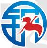 厦门市钢铁贸易协会