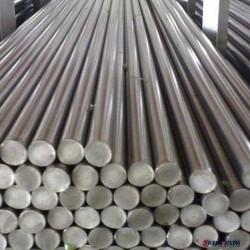 天津远华伟业 不锈钢圆钢304不锈钢圆钢、321不锈钢圆钢、316不锈钢圆钢图片