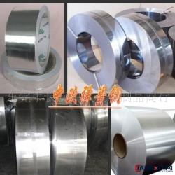 優特鋼彈簧鋼 進口65MN彈簧鋼帶鋼 SK5彈簧鋼 進口彈簧鋼牌號對照圖片