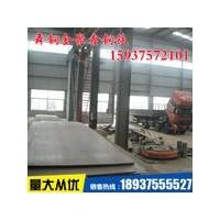 舞鋼金聚鑫S275J0 S275J2 S275JR S275NL歐標中厚板規格齊全圖片