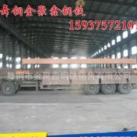 优碳钢45# 50#碳结钢板55# 20Mn 25Mn 30Mn弹簧钢板厂家直销图片