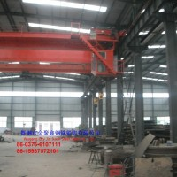 高强板Q420C Q355B WH60C Q420D S355J2低合金厂家图片